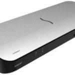 Allrounder mit 87 Watt: Sonnet präsentiert das Thunderbolt 3 Dock Echo 11