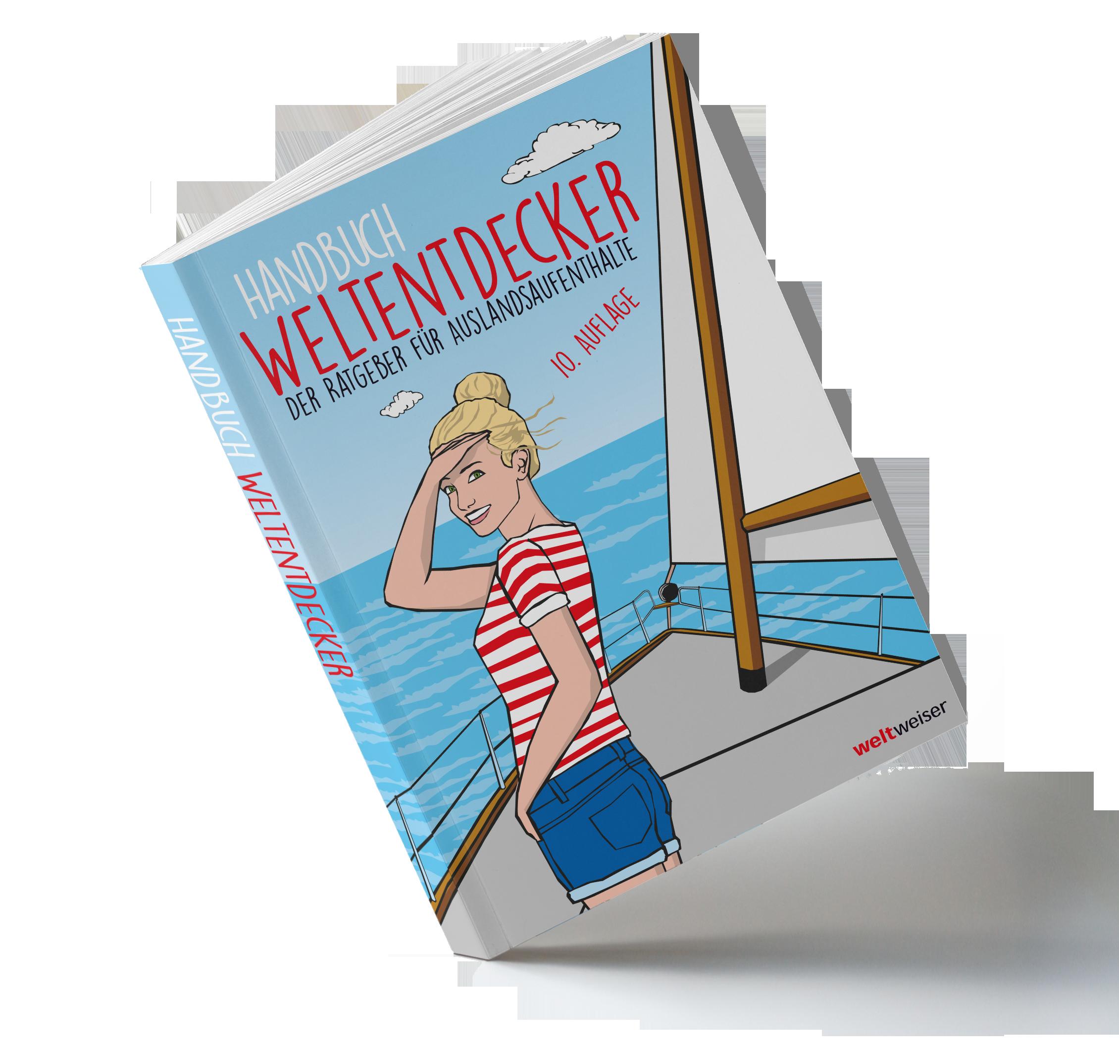 weltweiser_Handbuch_Weltentdecker_2018_Cover_PNG