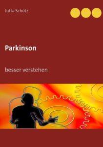 Es gibt Parkinson-Symptome, die sind sichtbar – andere nicht.