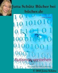 Jutta Schütz bei bücher.de: Autismus verstehen
