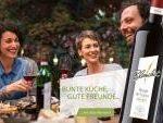 Das Einmaleins der bunten Herbstküche: Mit Blanchet wird die Kürbissaison neu interpretiert