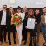 Indochina Travels landet beim IHK-Website-Award auf Platz 2 – Neuer Internet-Auftritt des Südostasien-Spezialisten ausgezeichnet