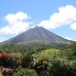 Karawane stockt sein Mittelamerika-Portfolio auf