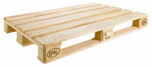 Die Gütegemeinschaft Paletten e.V. präsentiert weitere Meilensteine des EPAL Enterprise Lab auf der FachPack 2018
