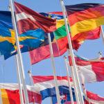 E-Zustellung in Europa: Die feinen Unterschiede