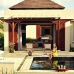 Heritage Villas Valriche präsentiert exklusive Fifteen West Kollektion: Zwölf neue schlüsselfertige Villen direkt am 18-Loch-Golfplatz