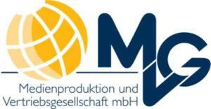 MVG ist Praxisbeispiel für den Nationalen Aktionsplan Wirtschaft und Menschenrechte (NAP) der Bundesregierung