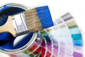 Private Labeling für Farben, Lasuren und Öle aus eigener Entwicklung – von MOCOPINUS