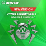 Öffentlicher Beta-Test von Dr.Web Security Space 12.0