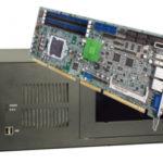 Ready-to-Run Basis-IPC-System bietet flexiblen Einsatz und hohe Rechenleistung !