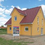 Stadthaus mit Einliegerwohnung | Hausbesichtigung am 29./30. September in 15711 Königs Wusterhausen