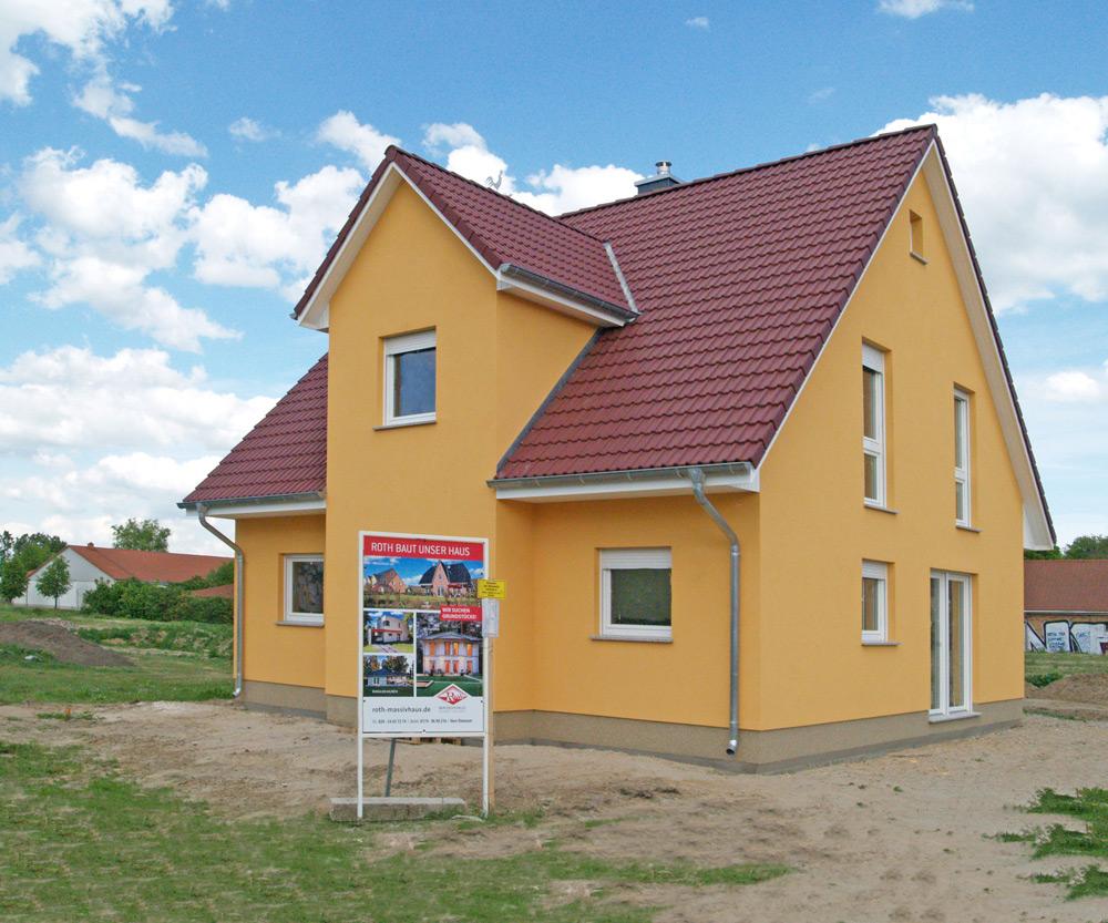 stadthaus mit einliegerwohnung hausbesichtigung am 29 30 september in 15711 k nigs wusterhausen. Black Bedroom Furniture Sets. Home Design Ideas