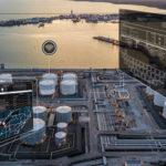 leogistics und TransCare schließen Kooperation