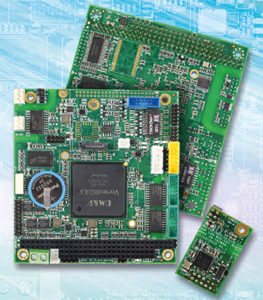 VDX3-6755_mont_web-263x300 PC/104 Computer-Board unterstützt EtherCAT !