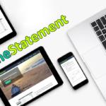 TimeStatement eine Zeiterfassung / Leistungserfassung die dein Team lieben wird!