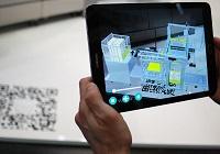 Erfolgreiche Virtual-Reality-Anwendungen für Messen – die Virtualisierung des Messestandes