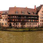 Messe SPS IPC Drives 2018 in Nürnberg