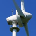 """Windenergie: So schnell kann aus einer """"Grünen Kapitalanlage"""" Sondermüll werden."""