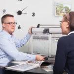 Lumon Balkon- und Terrassenverglasungen – Kompetente Beratung und Projektleitung direkt vor Ort