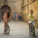 Bikesquare Promotes with E-Bikerent Barcelona an ebike Tour to Discover The City's Charming Secrets