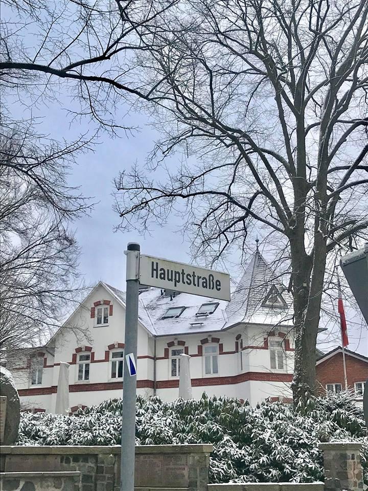 Norddeutsche Weihnachtszeit authentisch im Heinsens: Show-Cooking und unvergessliche Events mit regional inspirierten Weihnachts-Genüssen