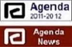 Agenda 2011-2012: Angela Merkel will im Dezember den Parteivorsitz abgeben