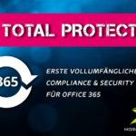 Hornetsecurity launcht erste vollumfängliche Security & Compliance Suite für Microsoft Office 365