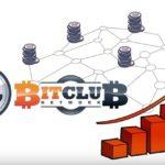BitClub Network – Ein Top-10 Mining-Unternehmen