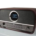 Albrecht DR 790 CD: Exzellenter Hifi-Sound im Retro-Design