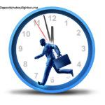 LKW-Kartell: Unternehmen können noch Ansprüche geltend machen!