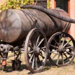 Beruhen drohende Diesel-Fahrverbote auf politischen Messmethoden?