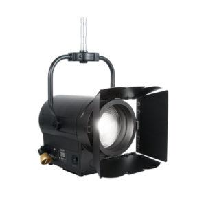 Elation_KL_Fresnel_6_CW_PO-300x300 ELATION KL Fresnel 6″ jetzt auch als P.O.-Version verfügbar