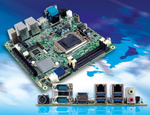 KINO-DH310_mont_web-300x230 Mini-ITX Board für Überwachung, embedded Einsatz, Bildbearbeitung u. a. !