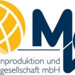 MVG beteiligt sich an der Aktion #FlaggefürVielfalt der Charta der Vielfalt