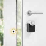 One Smart Lock for all: Nuki stellt Smart Lock 2.0 vor
