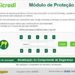 Brasilianische Banking-Trojaner und gefälschte Wettanbieter-Apps: Der Doctor Web Virenrückblick September 2018