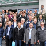 IVU: Swiss users discuss data quality