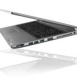 Toshiba Tecra A50-E-110: Robustes Notebook für mobile Produktivität