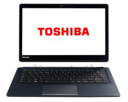European Cyber Security Month: Mit Toshiba mehr digitale Sicherheit am mobilen Arbeitsplatz