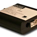 Daten können jetzt in Echtzeit im LTE-Netz übertragen werden. Mit VORTIX LTE Serial Data Bridge braucht niemand mehr CSD Modemverbindungen.