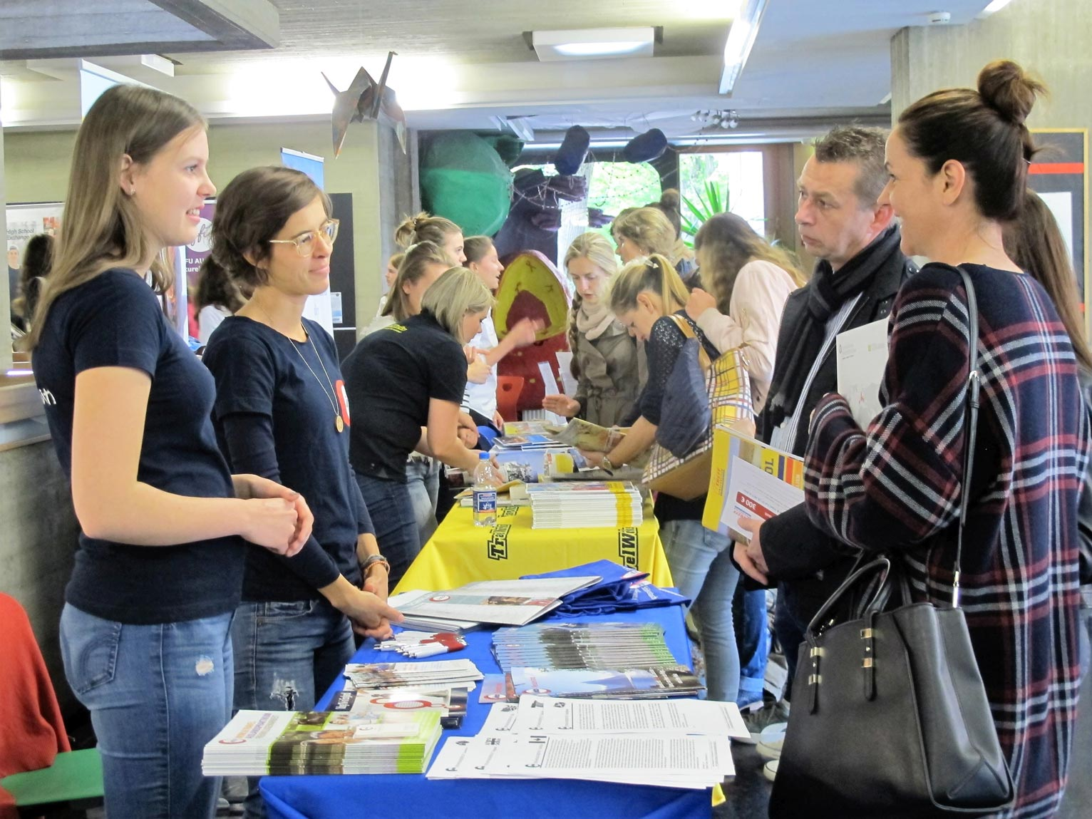 Youth_Education_Travel_Fair_Graz_Beratung