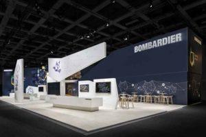 bombardier_innotrans2018_web-300x200 VOSS+FISCHER inszeniert Bombardier auf der InnoTrans