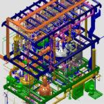 Die Vorteile von 3D-Anlagenbaupaketen in der Praxis