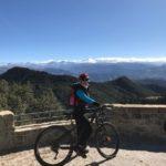 Bikesquare Promotes with E-Bike Tour Granada A Sierra Nevada Electric Bike Tour