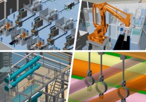 integrierte-planung-durch-vielseitige-schnittstellen-in-mpds4-300x210 Wie Sie Ihre Anlagen und Fabriken jetzt noch schneller planen