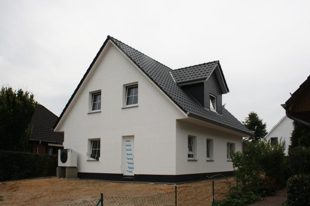 roth-massivhaus_efh_objekt_2354_niese_LH142-1024x680 Klassiker für die ganze Familie | Hausbesichtigung am 3./4. November in 22941 Bargteheide