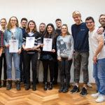 Meduc Award 2018 – Die Gewinner stehen fest