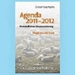 Agenda News: Deutschlands schwelendes Problem – Einnahmenverluste von weit über 1.300 Milliarden Euro