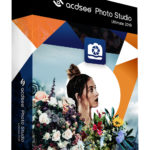 "Neue Features für Fotografie-Fans:  ACD Systems launcht Produktserie ""ACDSee Photo Studio 2019"""