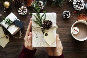 BucgeschenkeWeihnachtenHochKursBritta-300x200 Buchgeschenke zu Weihnachten stehen nach wie vor sehr hoch im Kurs